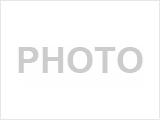 Фото  1 Конструкторский расчет фундамента 128831